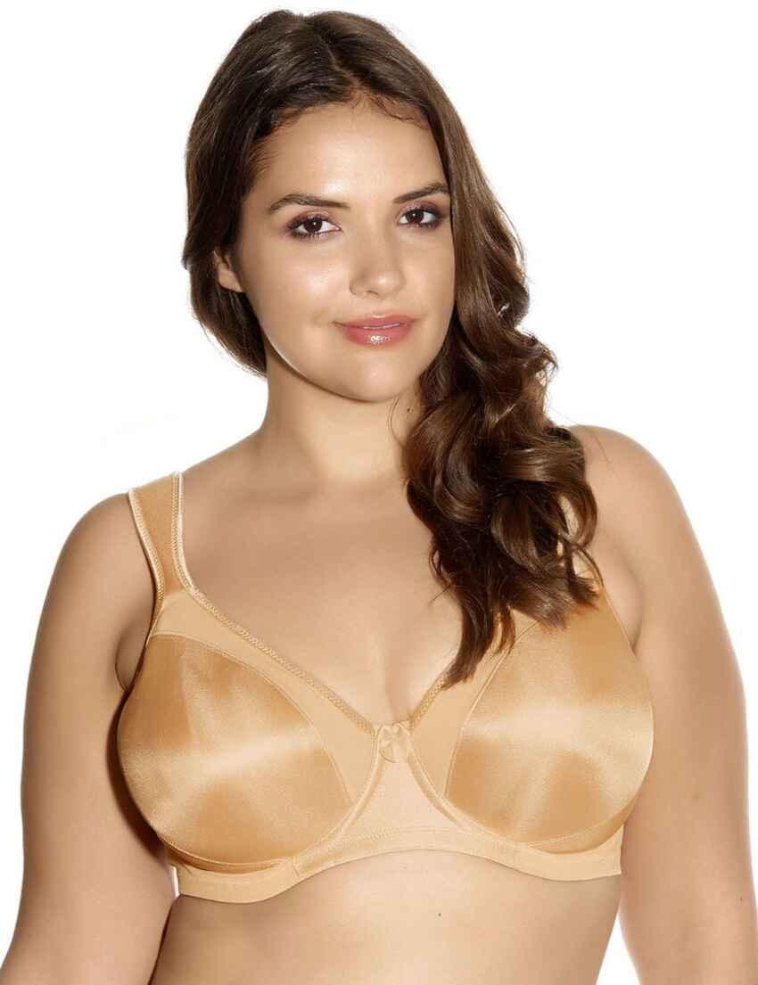 089d8bb0b91f Save · 6131 Goddess Hannah Non Padded T-Shirt Bra - 6131 Nude