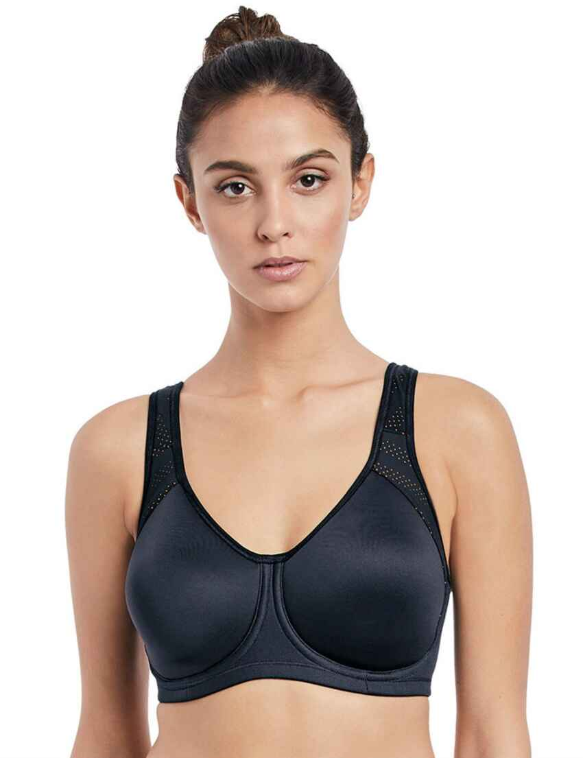 a9041bfda6 Save · 4892 Freya Active Sonic U W Moulded Sports Bra 1 - 4892 Atomic Navy