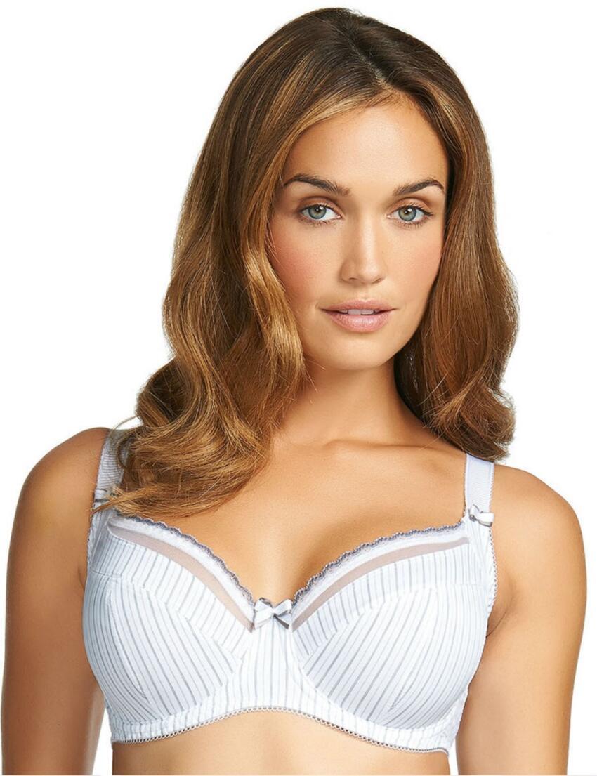 goedkope lingerie online