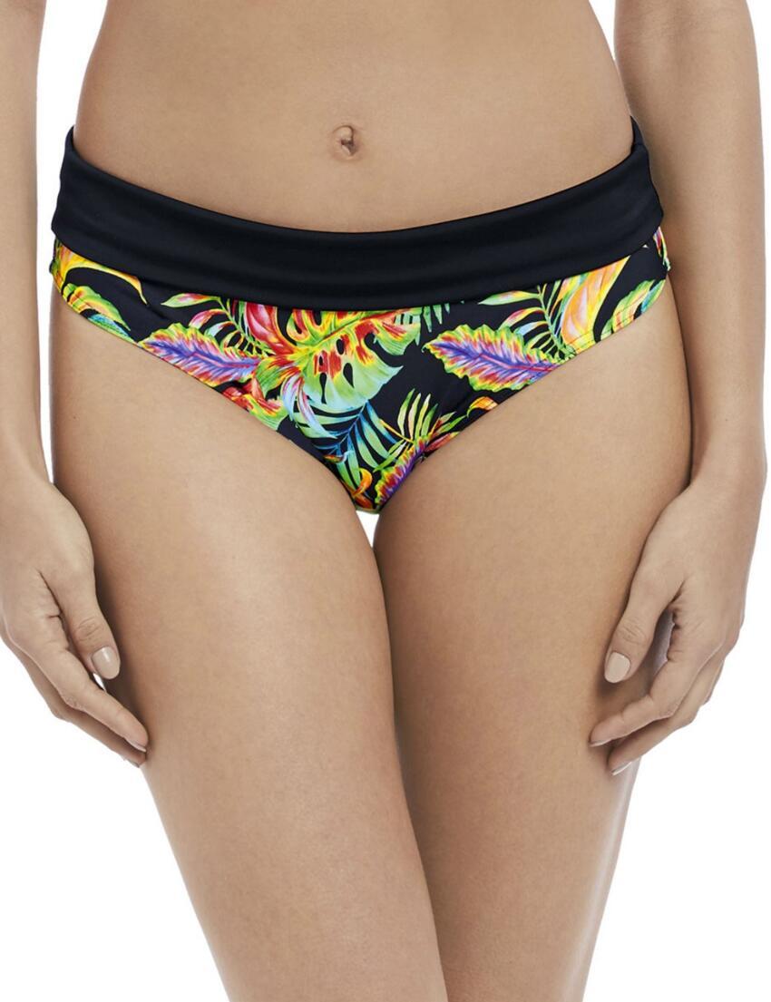 Freya Tootsie Classic Bikini Brief Pant 3608 New Womens Swimwear