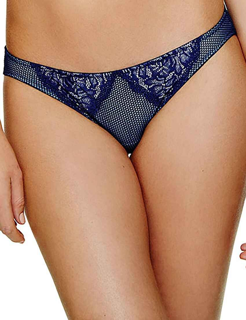 Outlet · 037502 Ultimo Kimberley Mini Brief - 037502 Navy 8ed788575