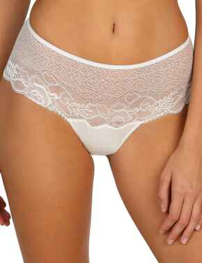 0502172 Marie Jo Mai Hotpants - 0502172 Natural