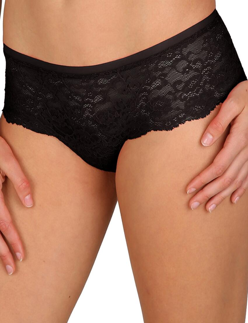Marie Jo Colour Studio Brief Full High Rise 1511 Knickers Lingerie