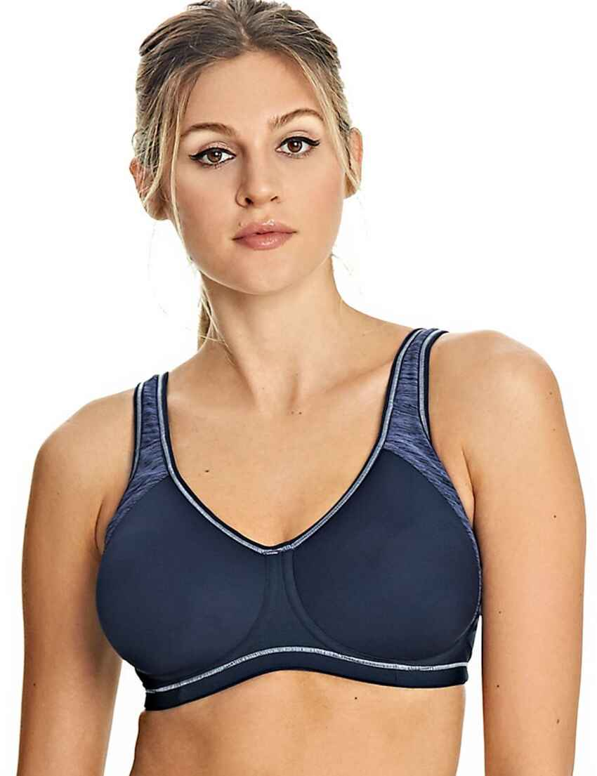 c1e9dbed263cc 4892 Freya Active Sonic U W Moulded Sports Bra 1 - 4892 Total Eclipse