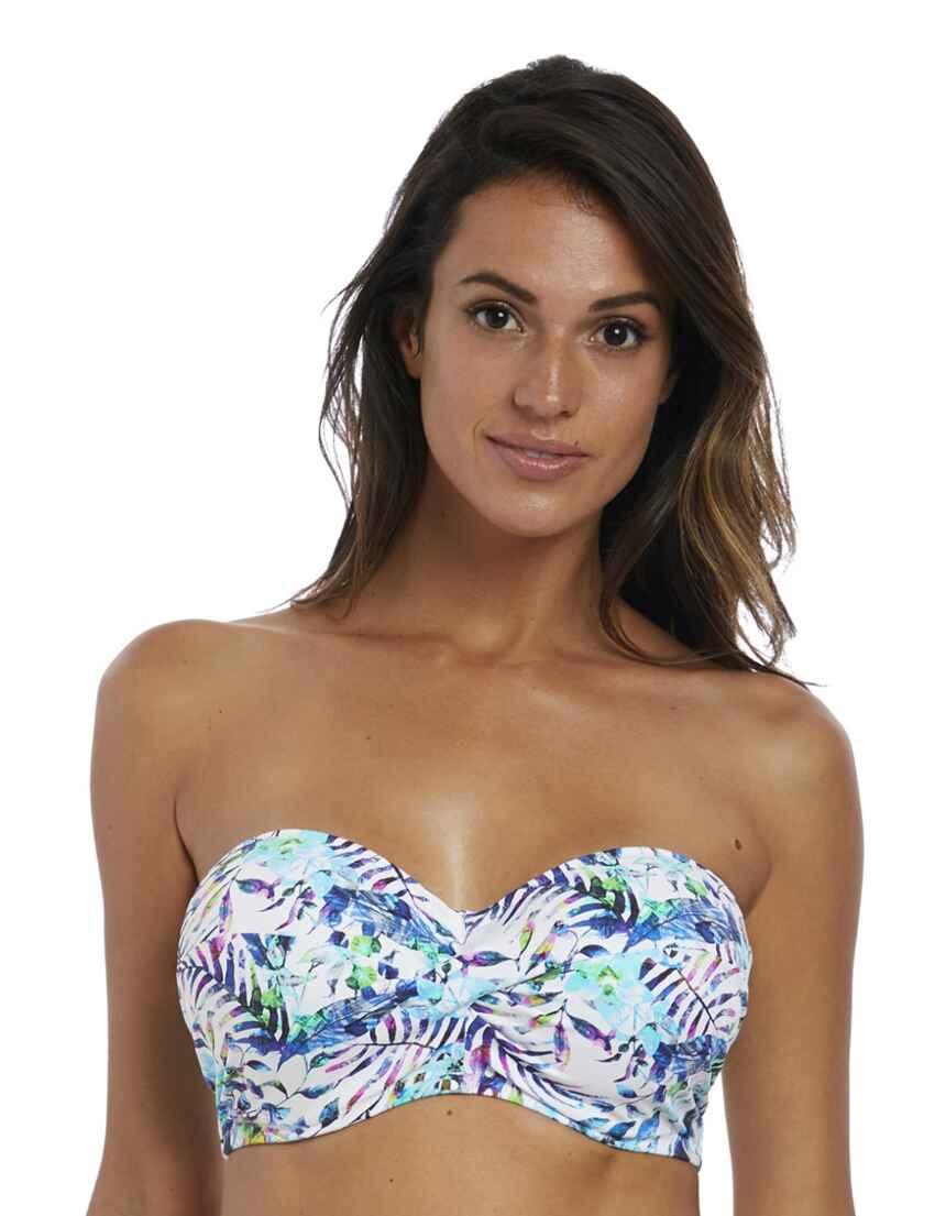 297e612ff8e20 Fantasie Swimwear UK, Fantasie Swimsuits and Bikinis from Belle Lingerie