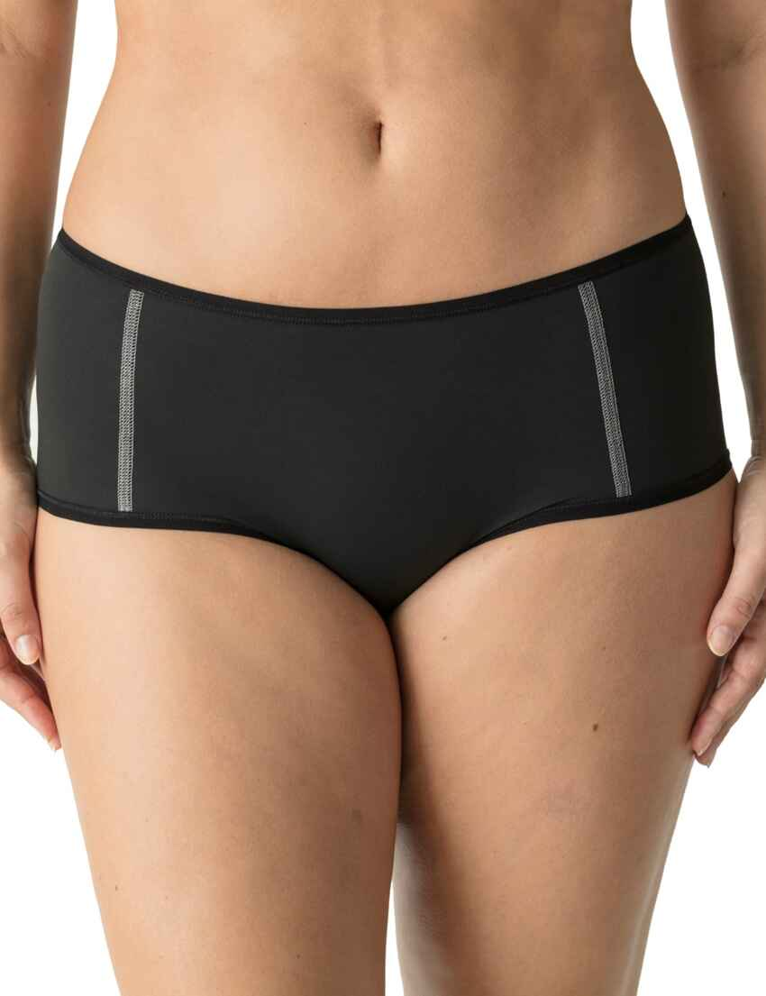 3011f31546 Save · 6000150 Prima Donna Sport The Sweater Shorts - 6000150 Black