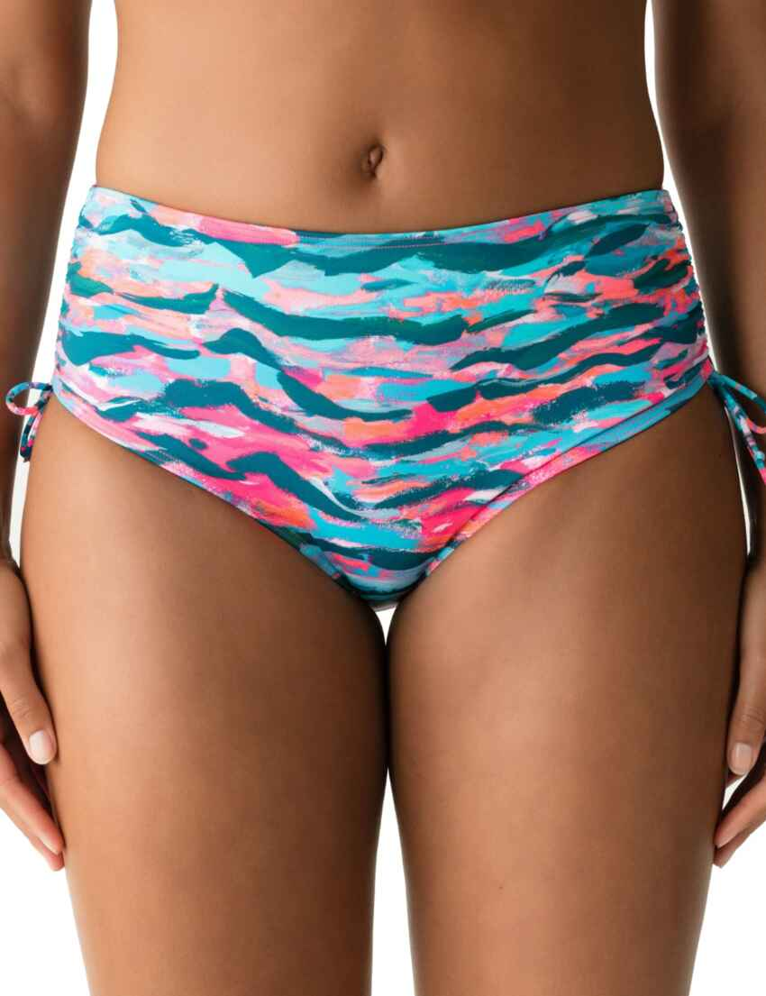 31cdf7c21fe9c Save · 4005252 Prima Donna New Wave Bikini Briefs - 4005252 Clash