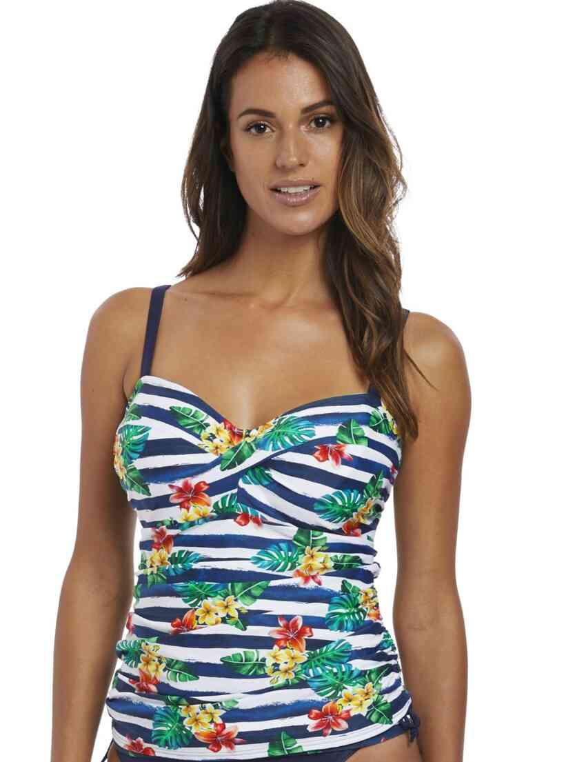 1dbe240411c Lingerie, nightwear & swimwear for women of all sizes - Belle Lingerie