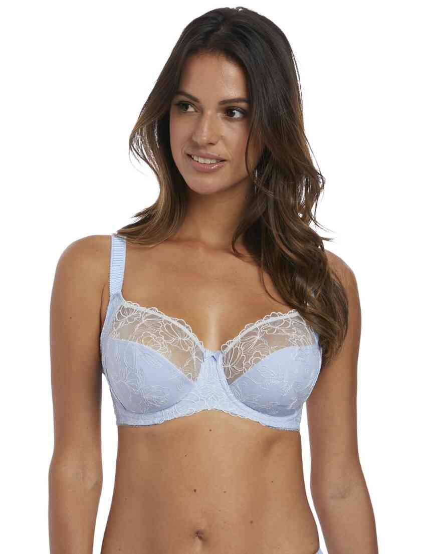 e475acbb3f550 9352 Fantasie Estelle Underwired Side Support Bra