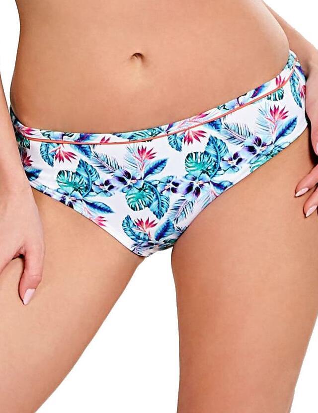 Panache Aspen Classic Bikini Bottom SW1178 Panache Swimwear