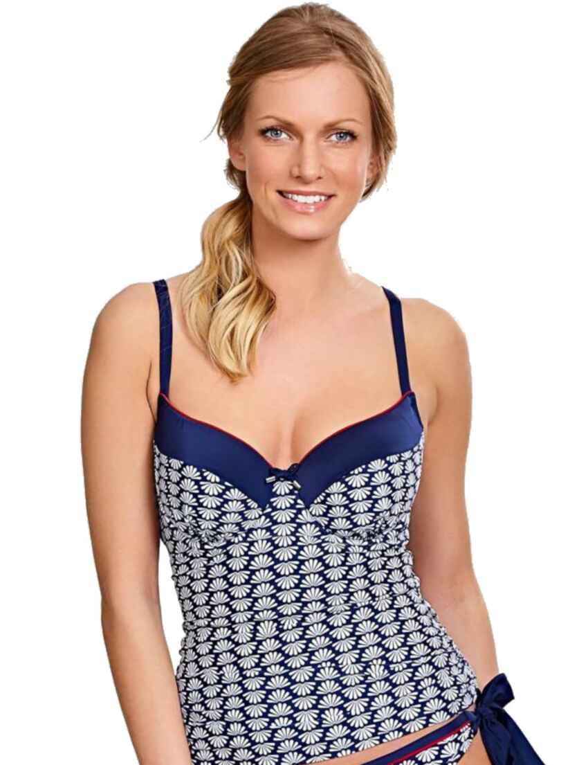 1a22e9cdb3 Panache Swimwear UK, Panache Swimsuits and Bikinis from Belle Lingerie