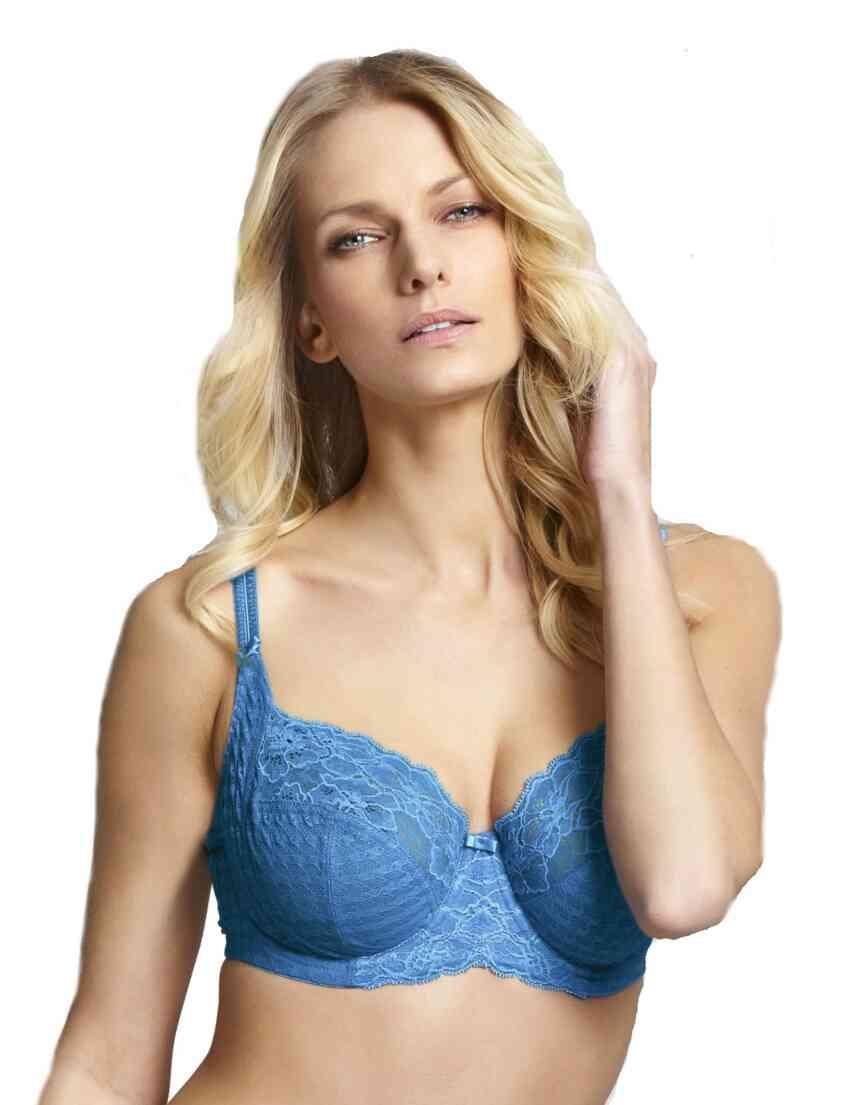 abf0515e6a918 Lingerie, nightwear & swimwear for women of all sizes - Belle Lingerie