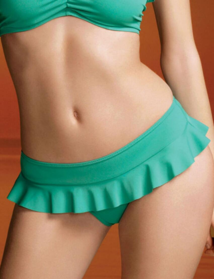 3614 Freya Girl Friday Latino Bikini Brief - 3614 Latino Brief