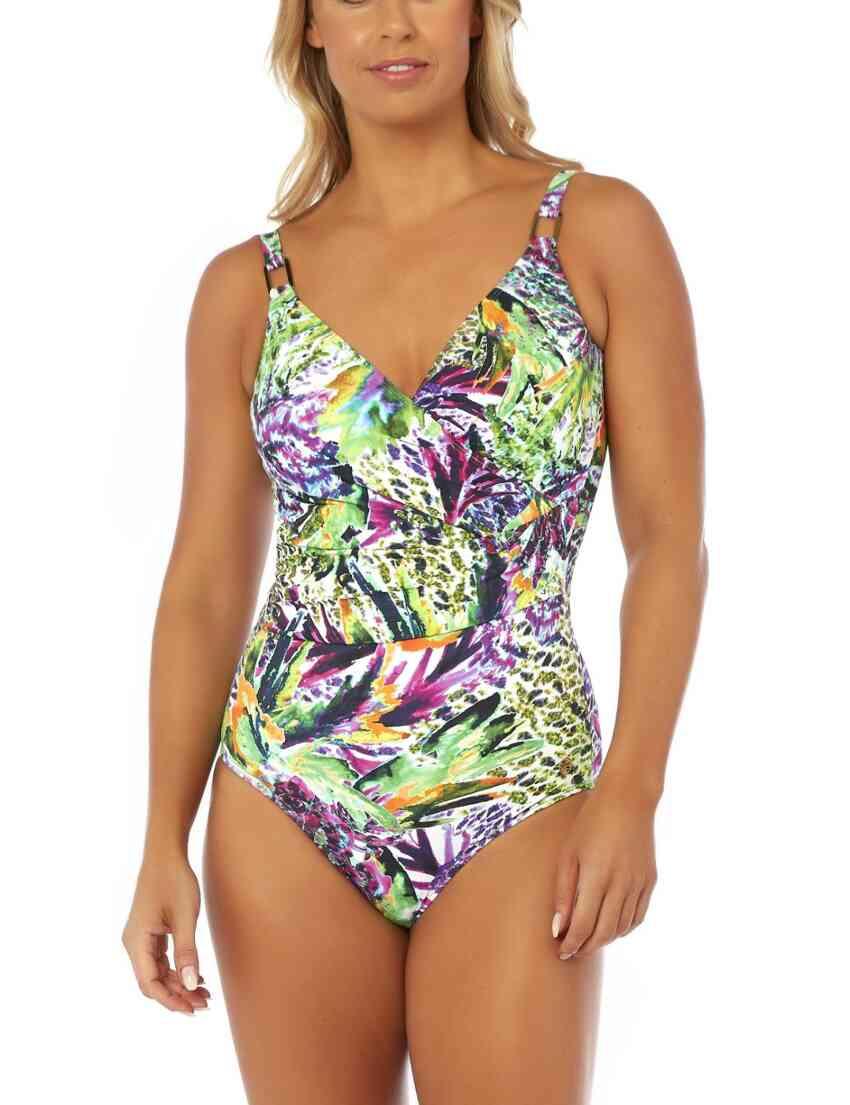 9c44aa165ad01 Lingerie, nightwear & swimwear for women of all sizes - Belle Lingerie