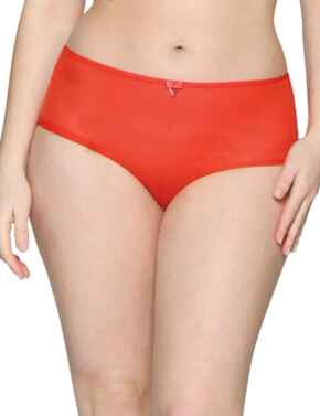 CK9003 Curvy Kate Victory Short - CK9003 Flame Red