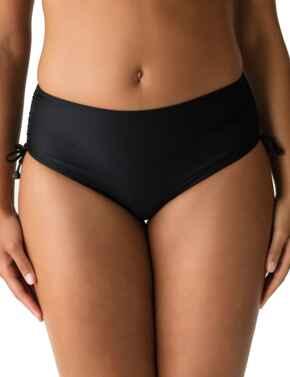 4000152 Prima Donna Cocktail Rope Full Bikini Brief - 4000152 Black