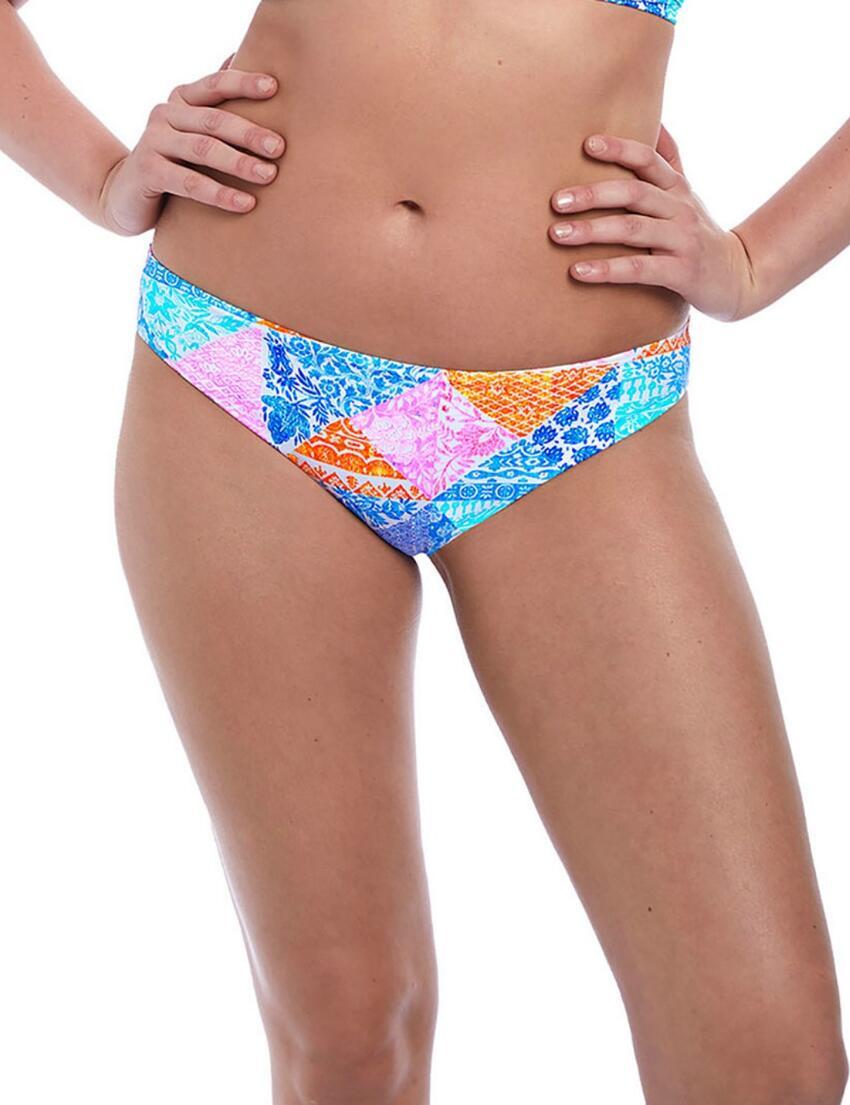 Freya Flashdance Classic Bikini Brief Pant 3525 Freya Swimwear SALE SAVE 70/%