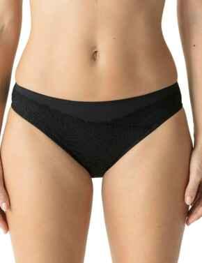 0541600 Prima Donna Twist I Do Rio Briefs - 0541600 Black
