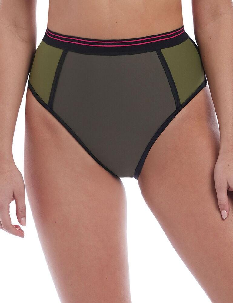 Freya Swimwear 3891 Sagittarius Bikini Short