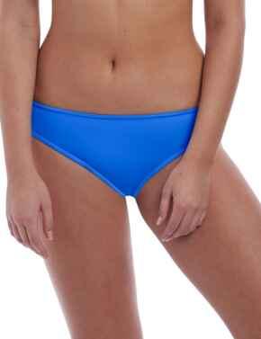 3950 Freya Remix Bikini Briefs - 3950 Blue Moon