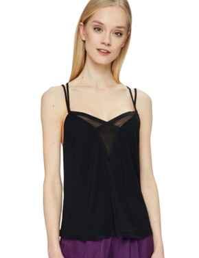 Calvin Klein Camisole Black