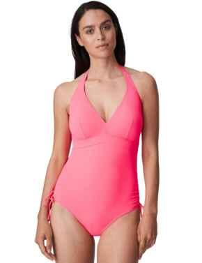 Prima Donna Swim Holiday Padded Swimsuit Tropicana