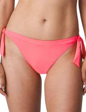 Prima Donna Swim Holiday Bikini Briefs Waist Ropes Tropicana