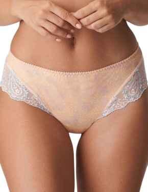 Prima Donna Alalia Luxury Thong Silk