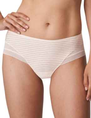 Prima Donna Twist Monolithos Hotpants Melba