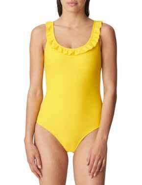 1002333 Marie Jo Aurelie Swimsuit - 1002333 Sun
