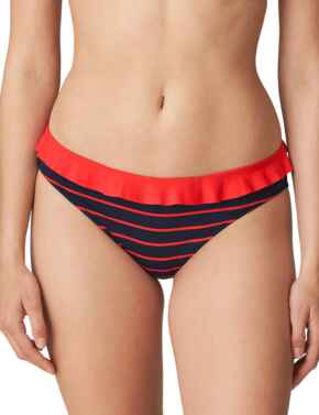 1002550 Marie Jo Celine Rio Bikini Briefs - 1002550 Pomme D'Amour