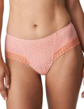 Prima Donna Twist Nikia Hotpants Pink Diamond