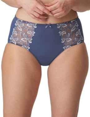 Prima Donna Deauville Shorts - Hotpants Nightshadow Blue