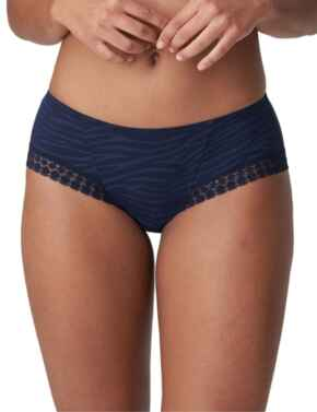Prima Donna Twist Basel Hotpants Majestic Blue