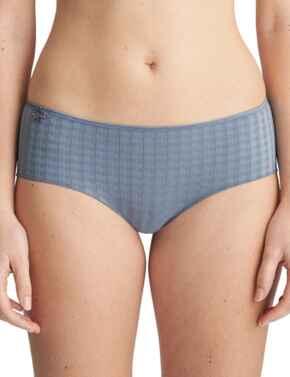 0500416 Marie Jo Avero Shorts - 0500416 Atlantic Blue