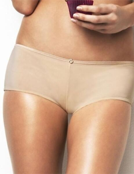 Panache Atlantis T-shirt Short 4044 Latte - 4044 Latte