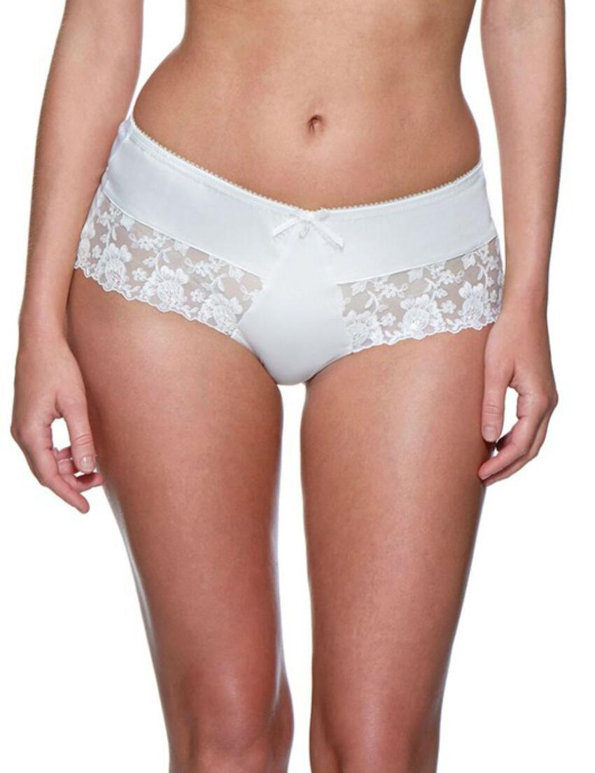 BL007 Charnos Belle French Brief - BL007 French Brief