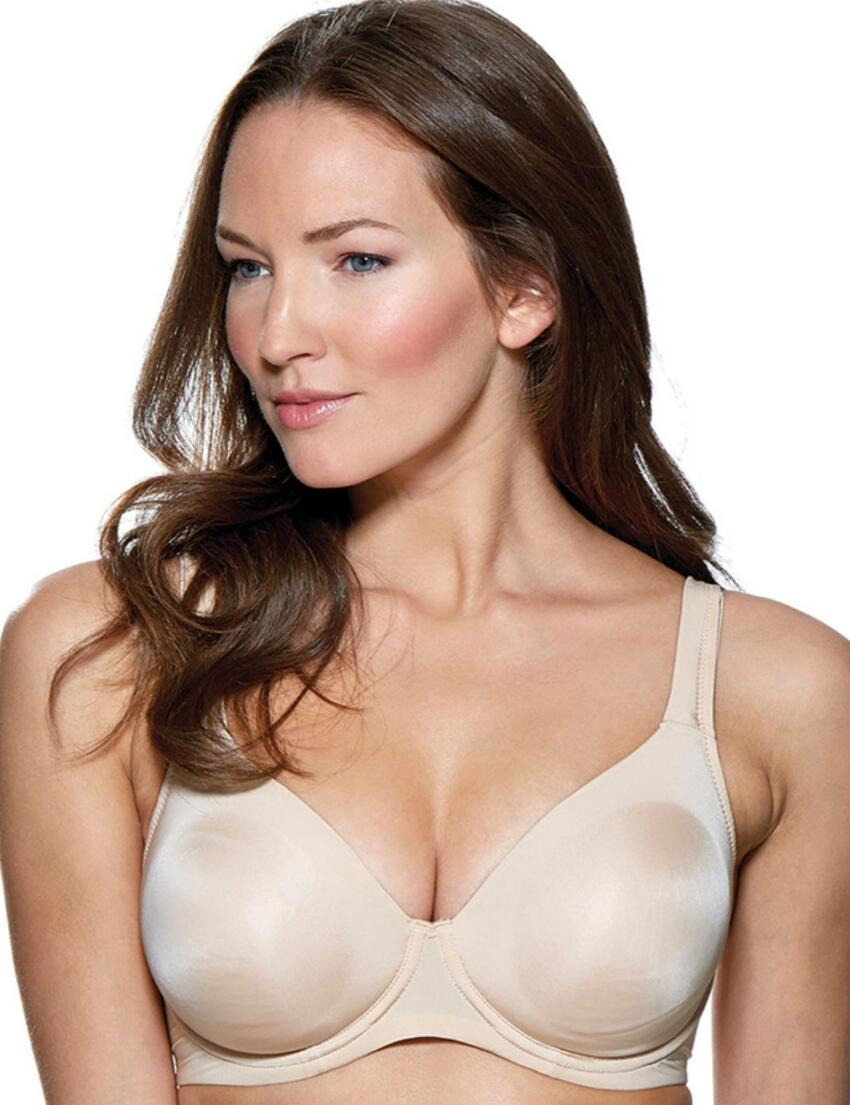 1206010 Charnos Superfit Smooth Comfort Bra - 1206010 Brulee