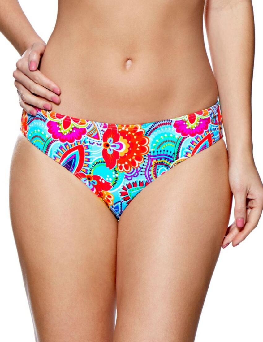 01474720 Lepel Fiesta Low Rise Bikini Brief - 01474720 Low Rise Bikini Brief