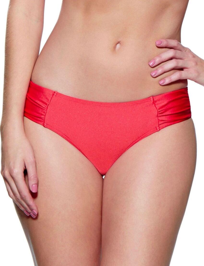 1482700 Lepel Holiday Sparkle Bikini Brief - 1482700 Bikini Brief