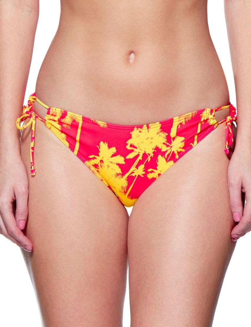 01471700 Lepel Miami Girls Bikini Brief - 1471700 Bikini Brief