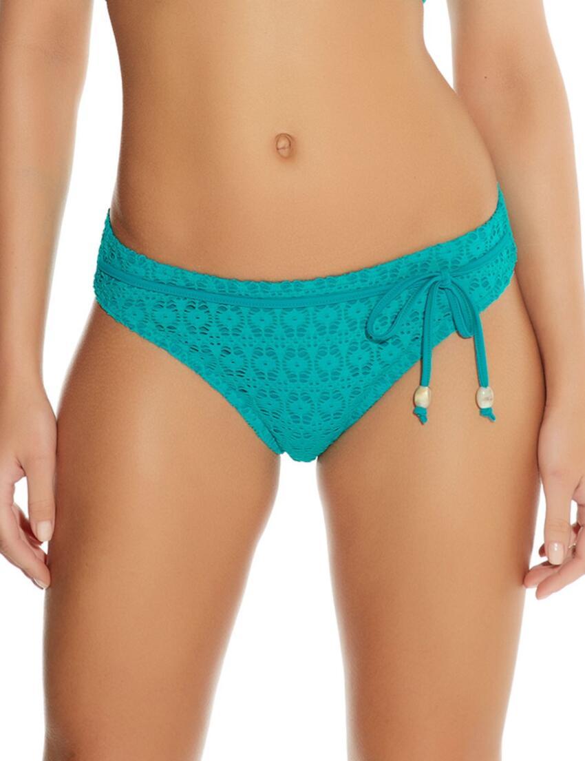 3904 Freya Spirit Classic Bikini Brief - 3904 Jade