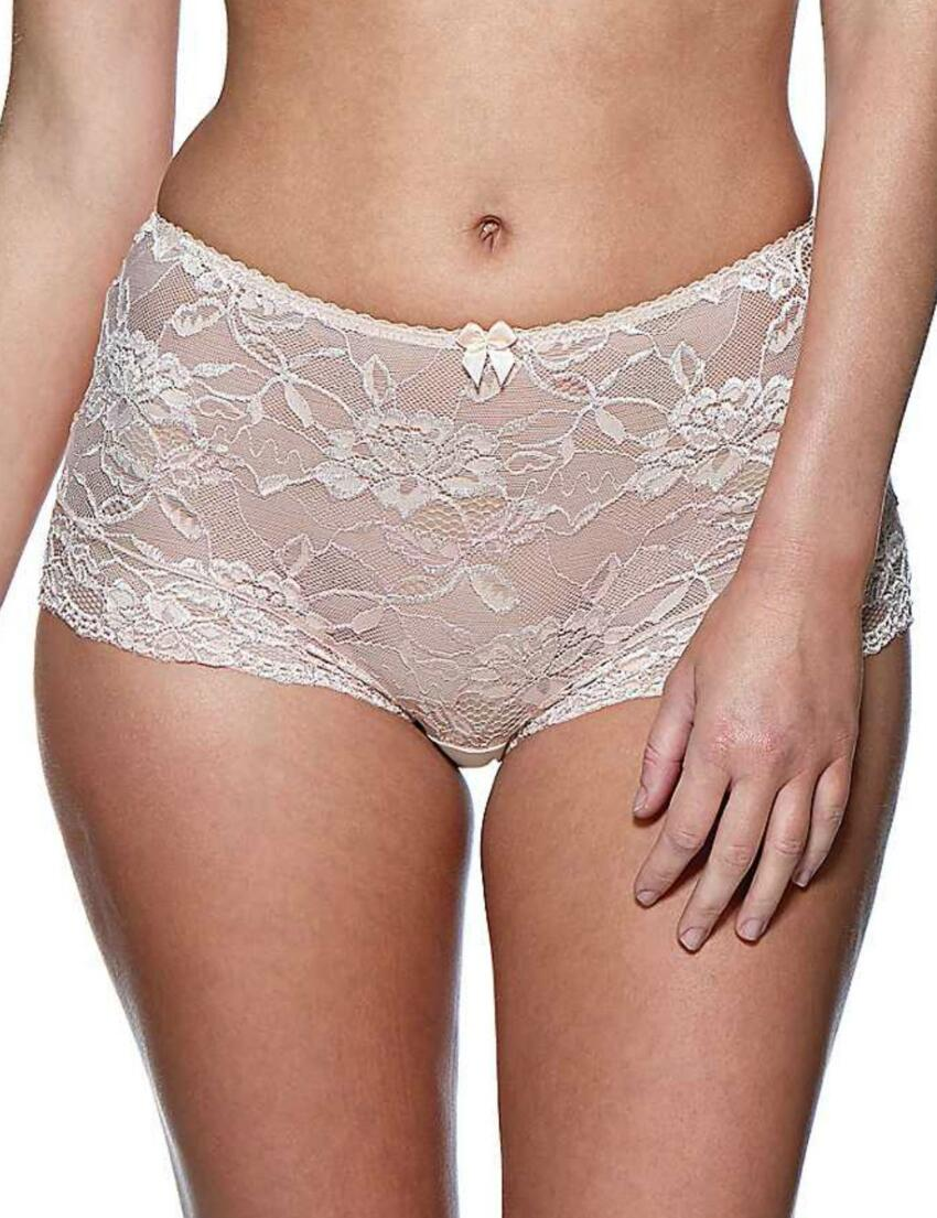 116510 Charnos Rosalind Deep Brief - 116510 Brulee