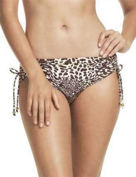 5141 Fantasie Lagos Adjustable Brief * Save 70% - 5141 Adjustable