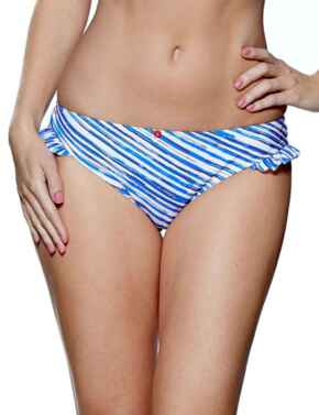 01472700 Lepel Seaside Fever Bikini Brief  - 1472700 Bikini Pant