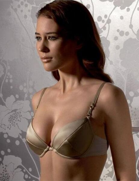 Gossard Superbooost Bra 4621 Nude  SAVE 70% - Nude