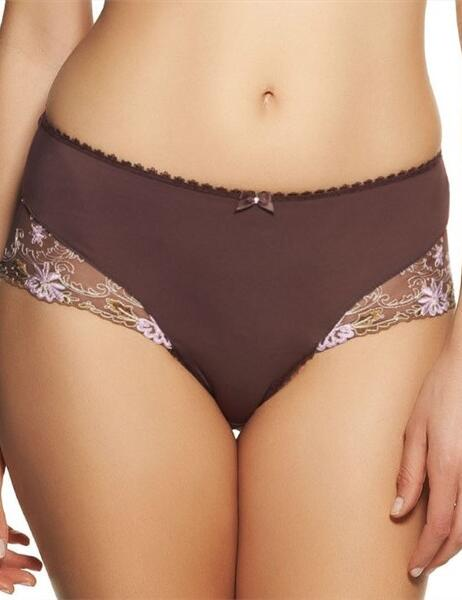 2556 Fantasie Antonia Short FREE UK POSTAGE - 2556 Short