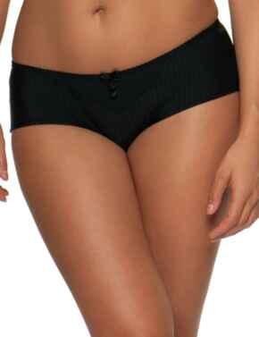 CK2603 Curvy Kate Luxe Short  - CK2603 Black