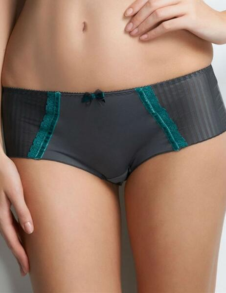 4976 Freya Taylor Short Charcoal FREE UK POST - 4976 Charcoal