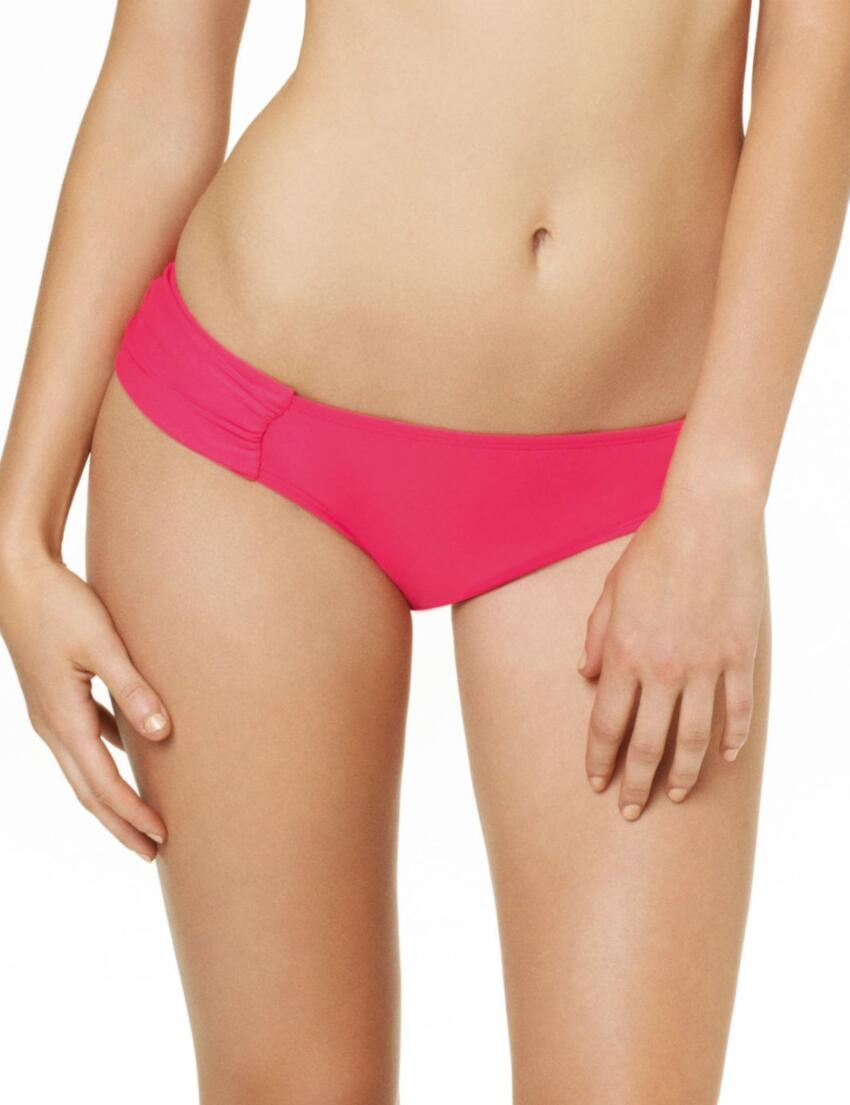 CW0026 Cleo Swimwear Dolly Gather Bikini Pant - CW0026 Gather Pant